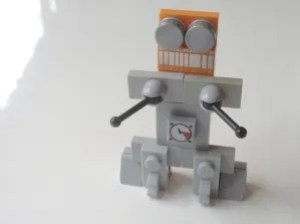 Leftover-Bot