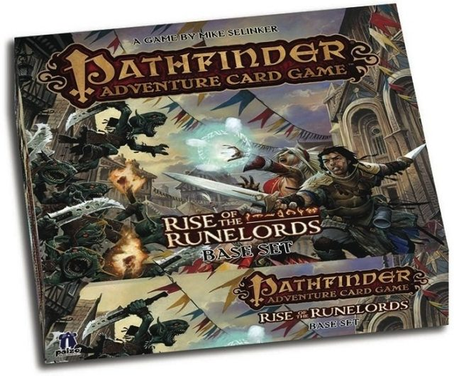 Pathfinderacg-box