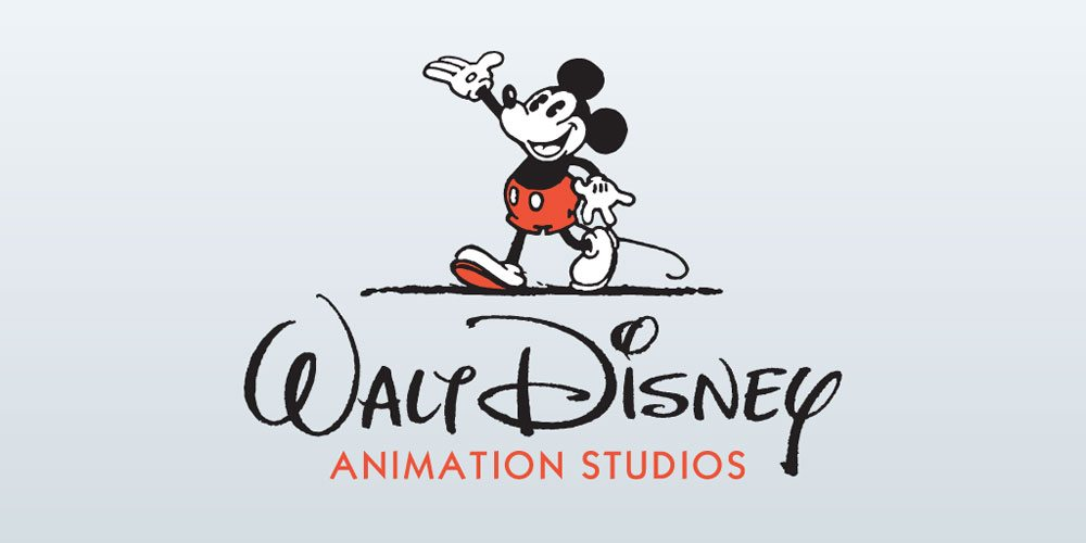 Disney Animated Dives Deep Into the Animated Films of