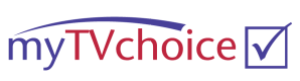 mytvchoicecolorlogo (1)