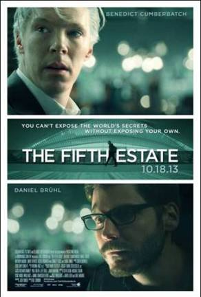 fifthestate-poster