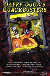 quackbusters-200x299