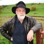 Terry-Pratchett