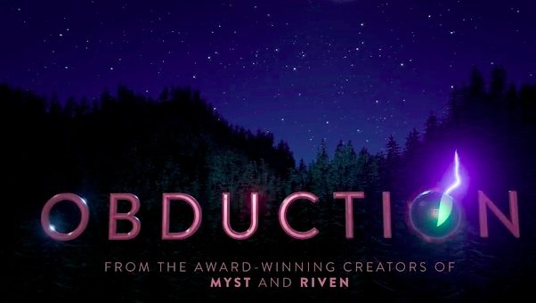 cyan_obduction