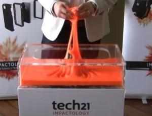 Tech21-3DO