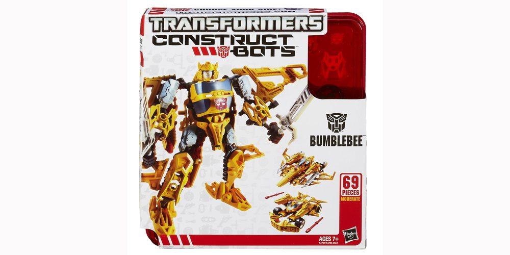 construct-bot