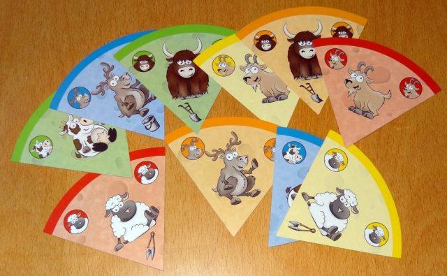 cheesonomics cards