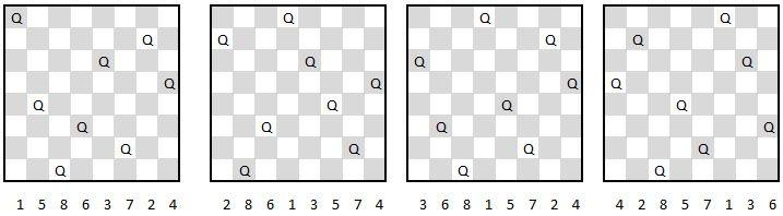 chess01-04