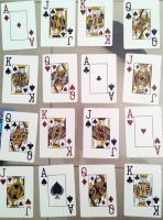 4x4cardSoln1