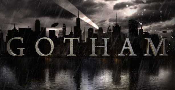 Gotham-TV-Show-Fox-Logo-e1395338516963