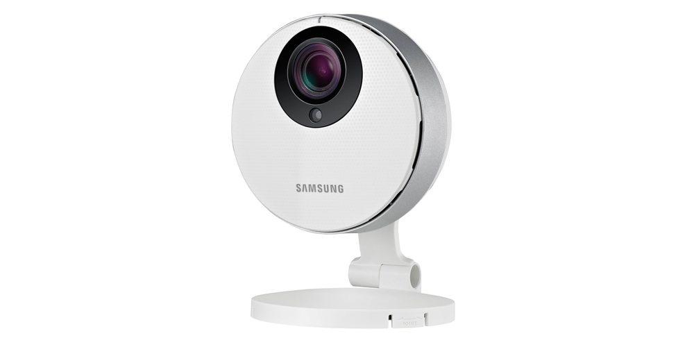 smartcam
