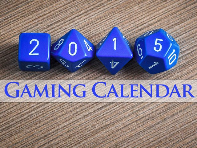 2015GamingCalendar