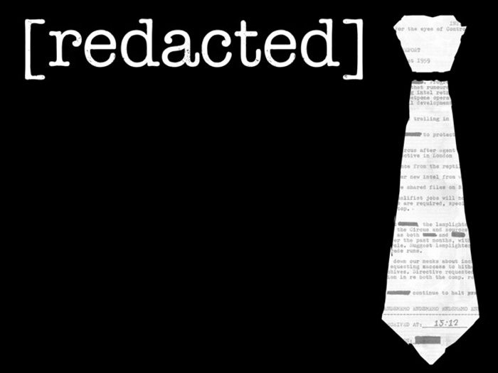 [redacted] cover