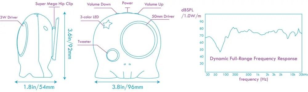 product-boombot-mechanical-design-51c338ecea6a93078c78dfa2464820d3