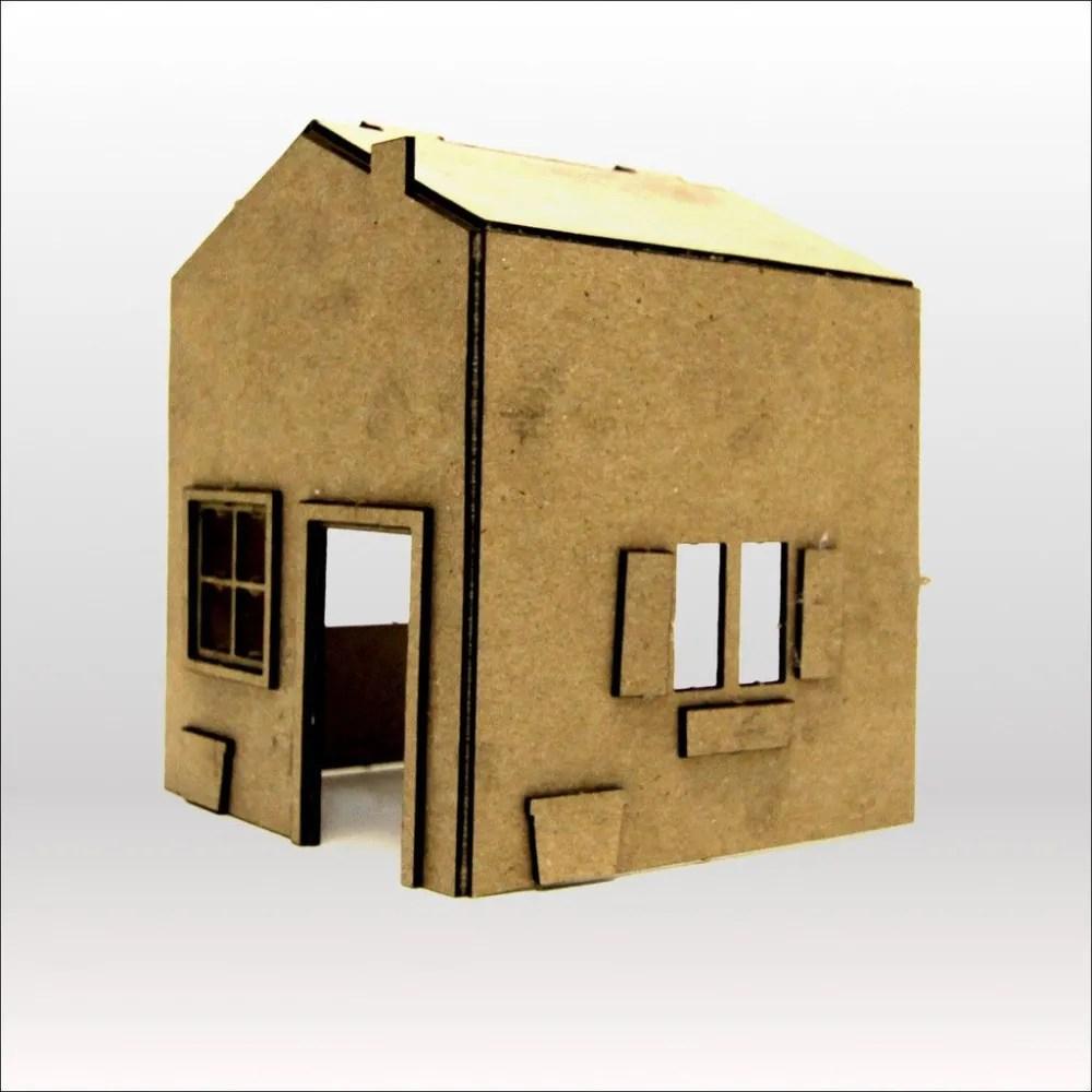 Image: Brick Maier