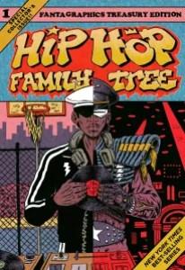 HIP HOP 1-BOXSET cover