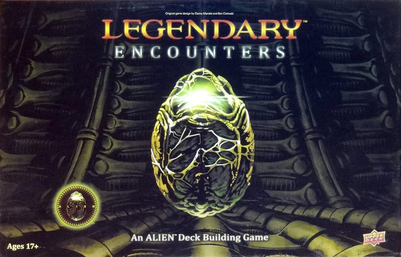LegendaryEncounters box cover