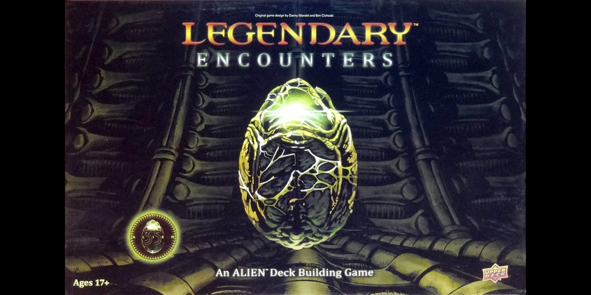 LegendaryEncounters
