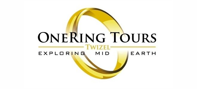 One Ring Tours - Twizel
