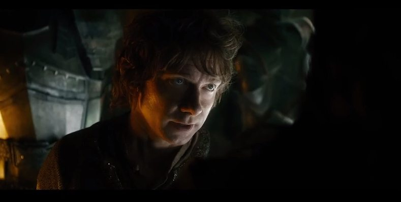 The Hobbit: The Battle of the Five Armies Pulls it All Together