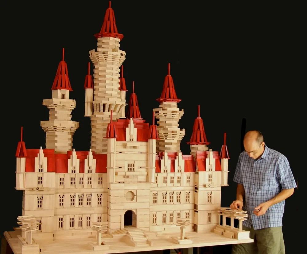 Keva.Castle