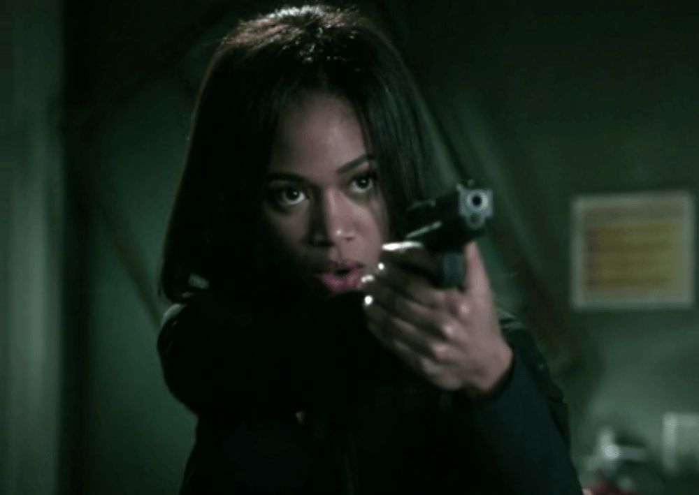 "Source: Sleepy Hollow 213 ""Pittura Infamante""."