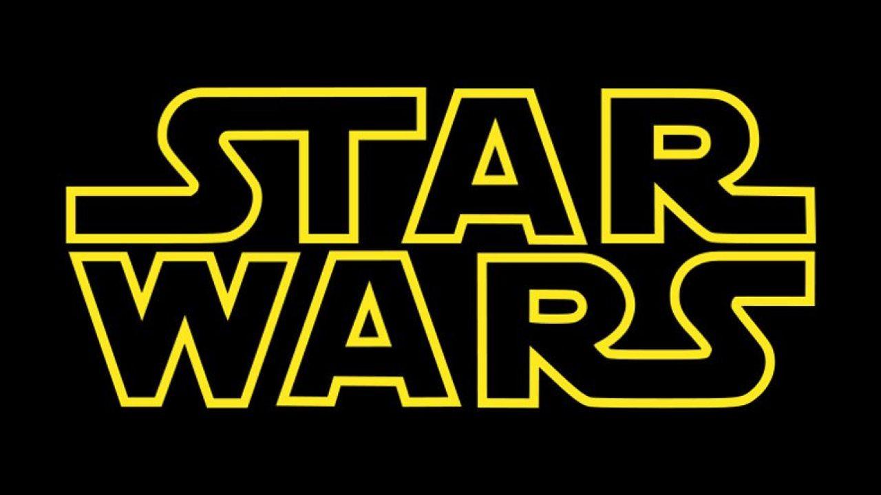 Star Wars Age Guide Geekdad
