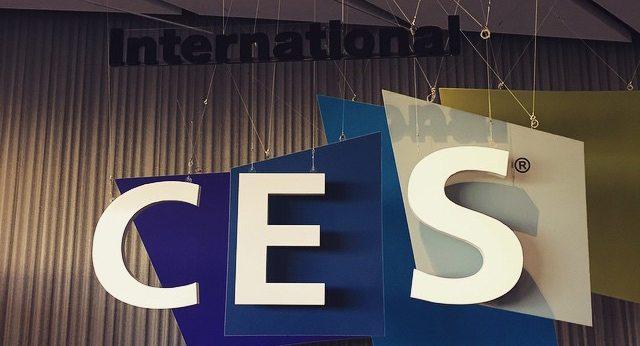GeekDad at CES 2015