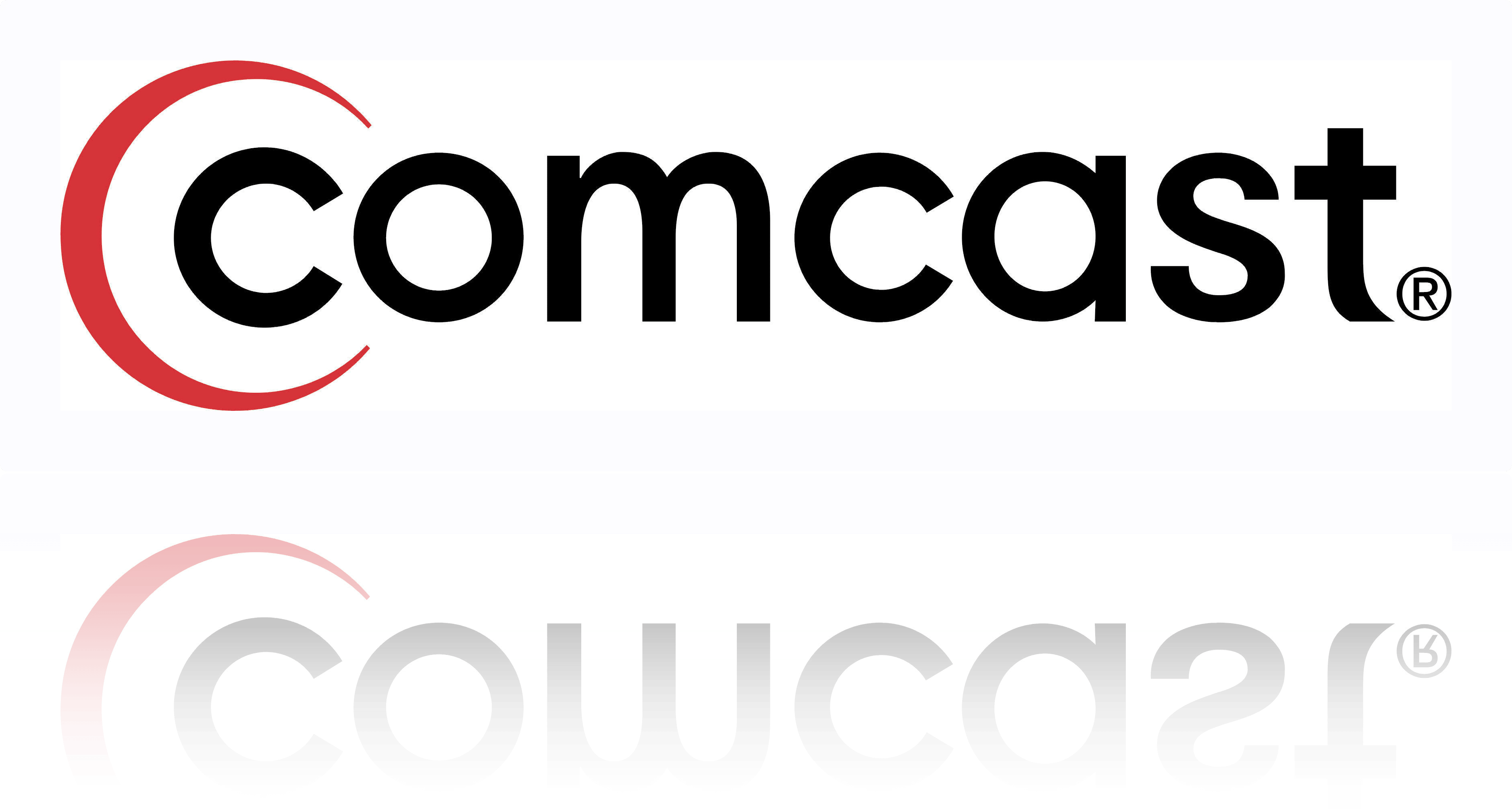 How to Cancel Comcast Without the Pain - GeekDad