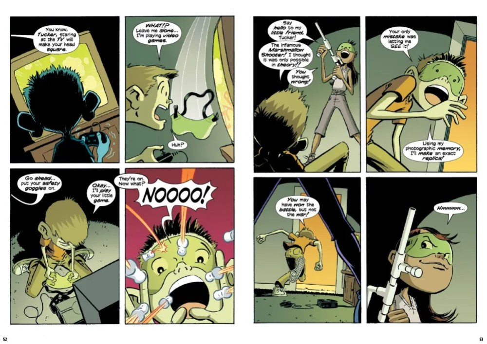 Howtoons_MarshmallowShooter_Page3-4
