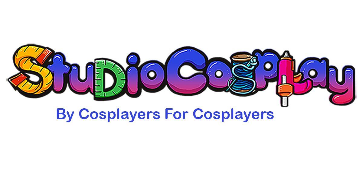 Kickstarter Alert: Studio Cosplay