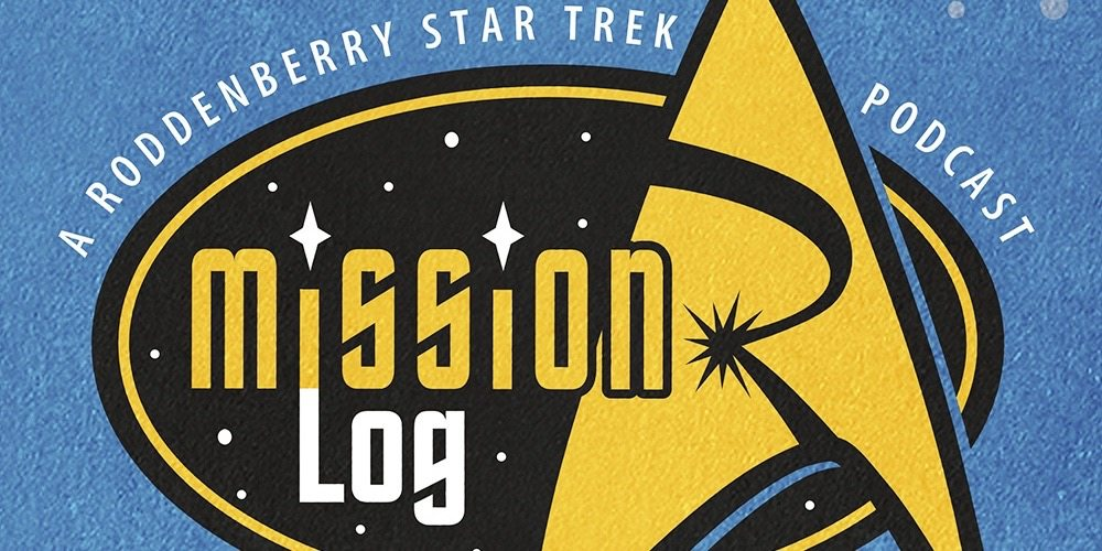 Mission Log: Remembering Leonard Nimoy