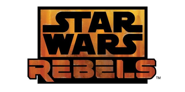 StarWarsRebels-featured