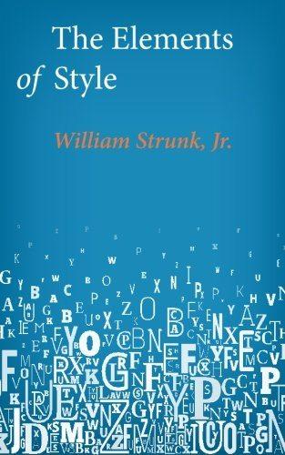 Image: Grammar, Inc.