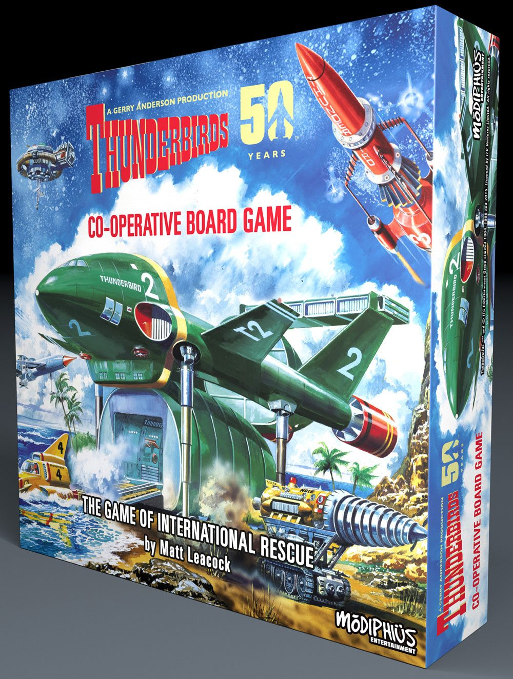 Thunderbirds-Box-Cover