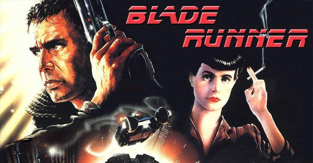 blade-runner-poster
