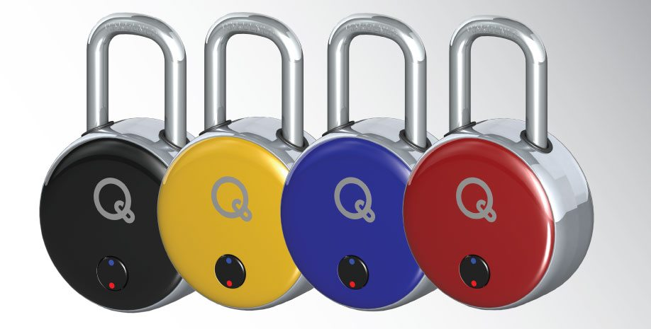 Image: Quicklock
