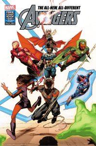 All-New_All-Different_Avengers_FCBD