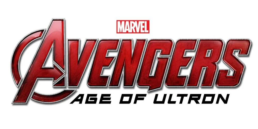 avengers_aou_logo