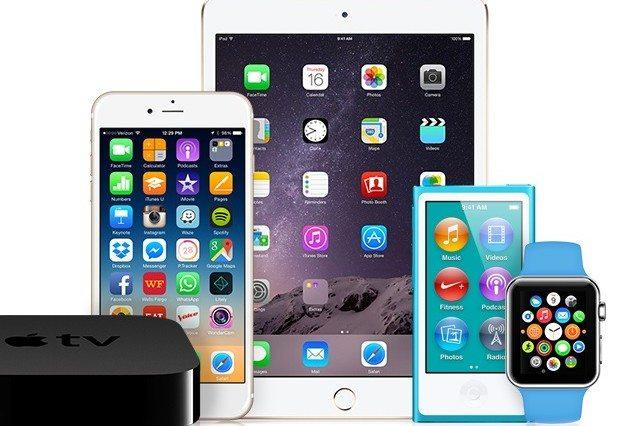 Weekly Geekaway: Pick Your Own Apple Toy