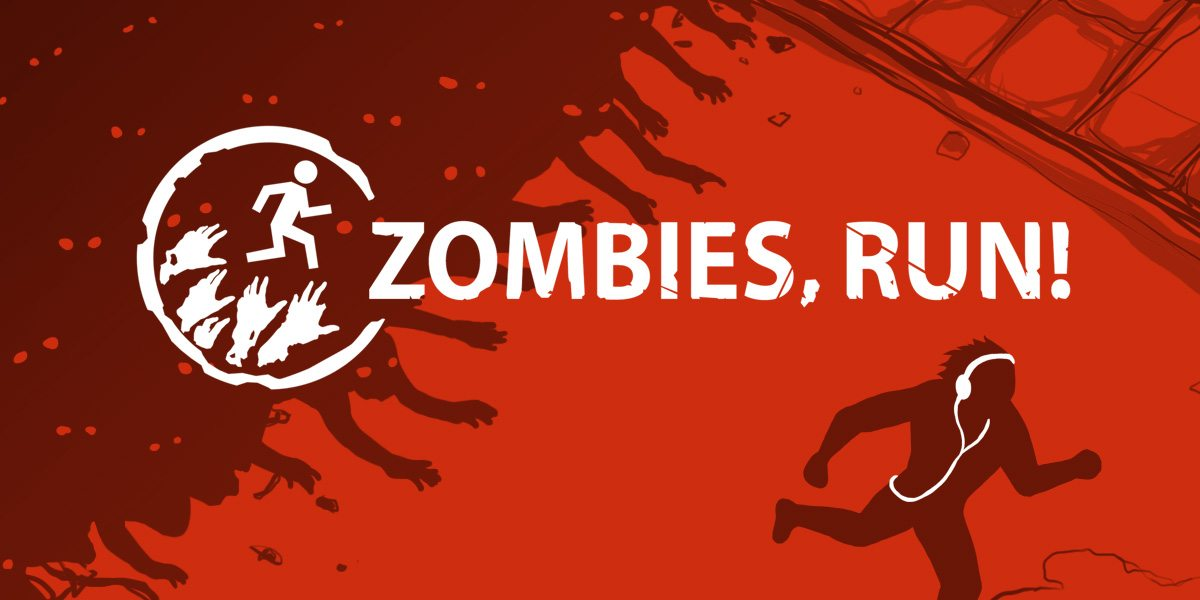 Review: 'Zombies, Run!' Brings Dead Fun to Your Runs