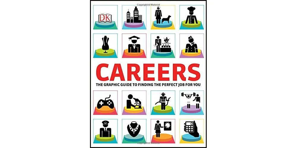 careers_main