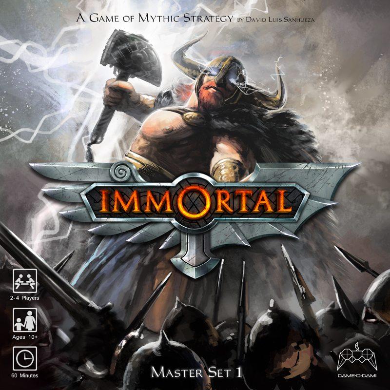 game-o-gami_Immortal_box_front_01