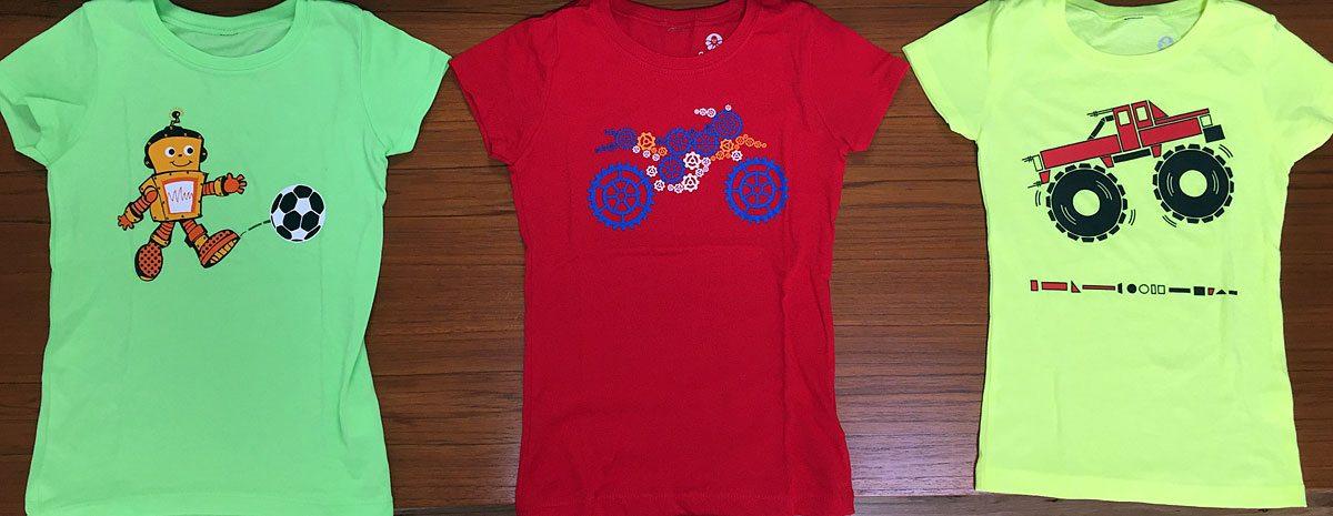 svaha-shirts