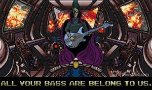 All-your-bass