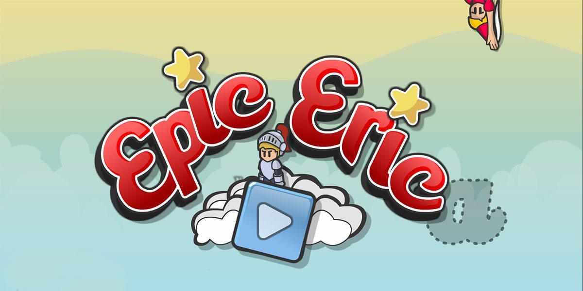 EpicEric1