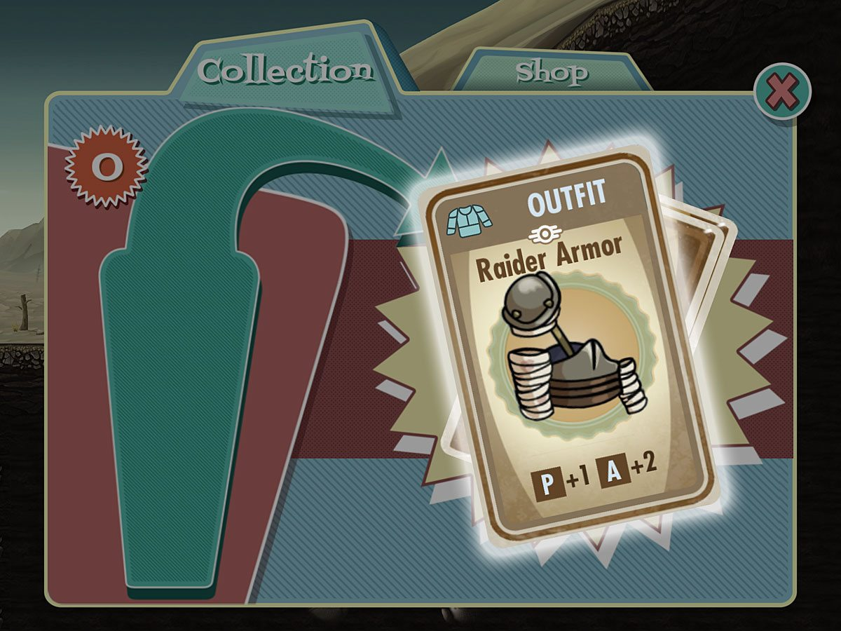 FalloutShelter-Cards