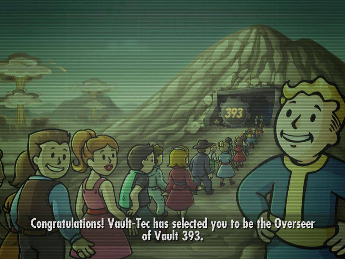 FalloutShelter-Overseer