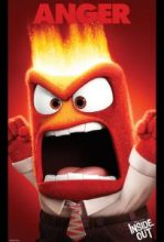 InsideOut-anger