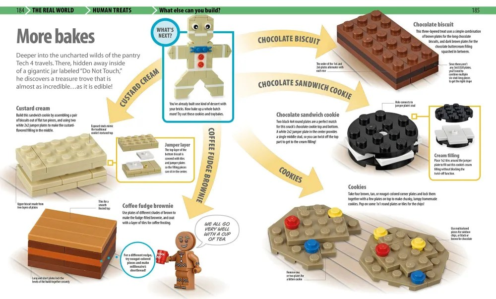 LEGO_Spread2